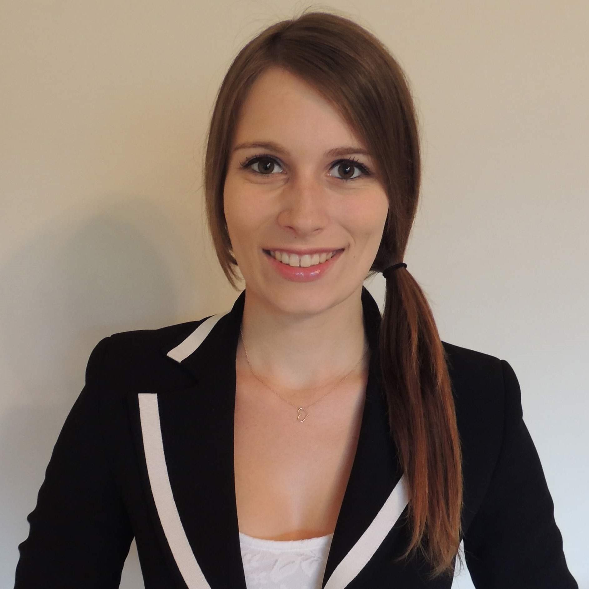 Katharina Feigl
